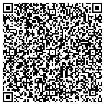 """QR-код с контактной информацией организации Компания """"САНИТАР"""""""
