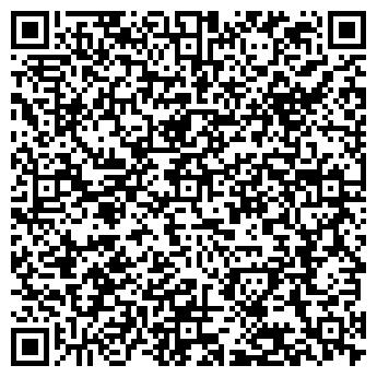 QR-код с контактной информацией организации Субъект предпринимательской деятельности ФО-П Шевченко С. В.