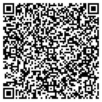 QR-код с контактной информацией организации ФОП Михалков, Частное предприятие