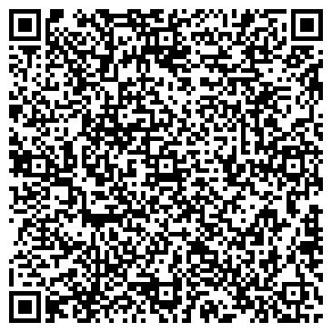 QR-код с контактной информацией организации Общество с ограниченной ответственностью ООО «ДЕЗКО»