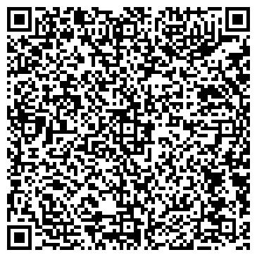 QR-код с контактной информацией организации ООО ПИИ «Доклер Юкрейн»