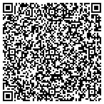 """QR-код с контактной информацией организации ООО """"НПК УкрАсептика"""""""