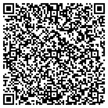 """QR-код с контактной информацией организации ЧП """"ДЕЗСНАБ"""""""