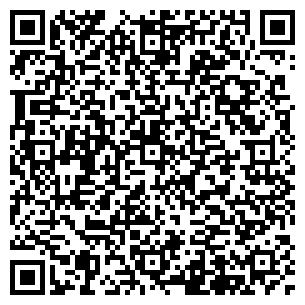 """QR-код с контактной информацией организации """"Санвекторлайф"""""""