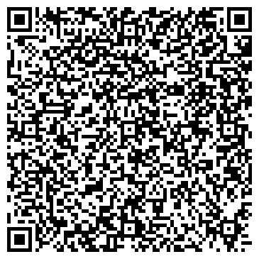 """QR-код с контактной информацией организации Фумигационная компания ЧП """"Вермекс"""""""