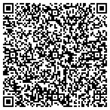 QR-код с контактной информацией организации ООО «LAMITEK»