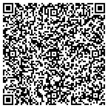 """QR-код с контактной информацией организации Интернет магазин """"Зиландия"""""""