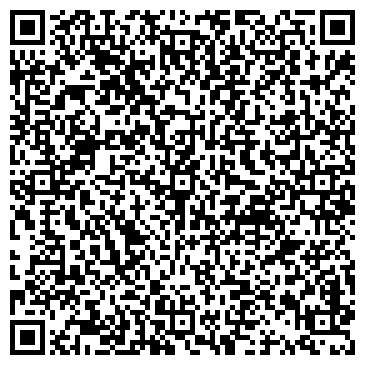 QR-код с контактной информацией организации БОАфото, СПД (BOAphoto)