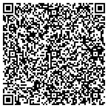 QR-код с контактной информацией организации Середа Е.П., ЧП