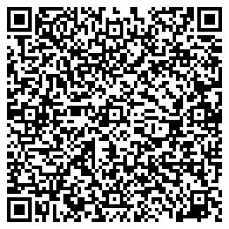 """QR-код с контактной информацией организации ТОВ""""Кипос"""""""