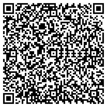 QR-код с контактной информацией организации TIПTOП