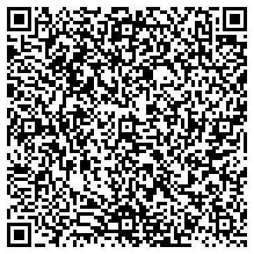 QR-код с контактной информацией организации Частное предприятие ИП Узак Мадениет