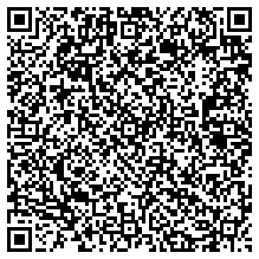 QR-код с контактной информацией организации Интернет-магазин Elenka.od.ua