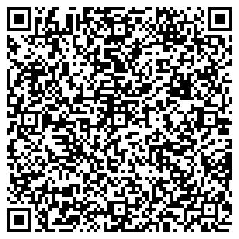 QR-код с контактной информацией организации ЧП «SSTV»