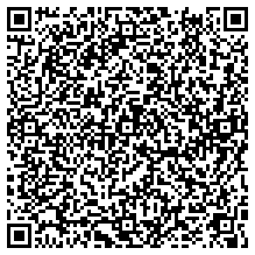 QR-код с контактной информацией организации Одежкина