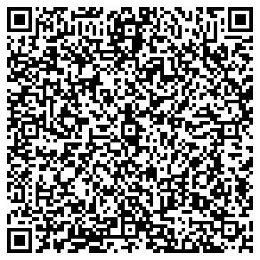 QR-код с контактной информацией организации SEVASTIDI CONSULTING