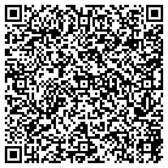 QR-код с контактной информацией организации Общество с ограниченной ответственностью ООО «ПентоПолимер»