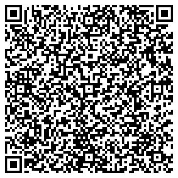 QR-код с контактной информацией организации ИП Ермолкович П.М.