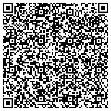 QR-код с контактной информацией организации Другая интернет — магазин glorioza.com.ua