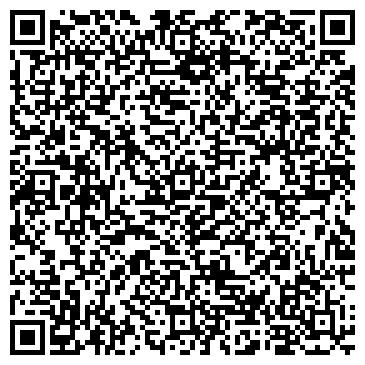 QR-код с контактной информацией организации Субъект предпринимательской деятельности Агентство «Dial Service»