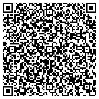 QR-код с контактной информацией организации ЧП СервисКомпани