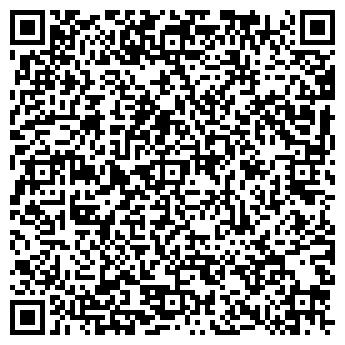 QR-код с контактной информацией организации Samer-Video