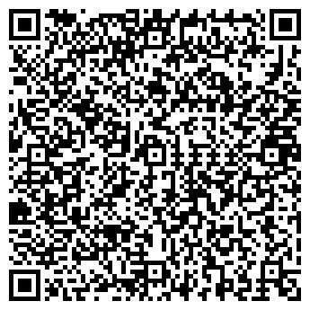 QR-код с контактной информацией организации СПЕЦТЕПЛОСЕРВИС
