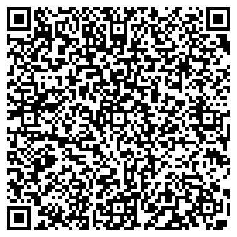 QR-код с контактной информацией организации Samuel Production Company