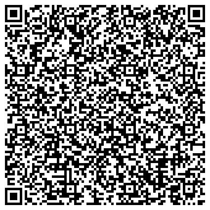 QR-код с контактной информацией организации Творческая студия Дмитрия Прожугана
