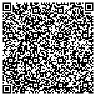 QR-код с контактной информацией организации Студия свадебной съемки Art-Films