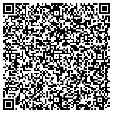 """QR-код с контактной информацией организации студия """"Ренессанс Видео"""""""