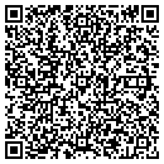 QR-код с контактной информацией организации ИП Романюк