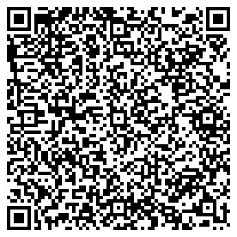 QR-код с контактной информацией организации Elite Video