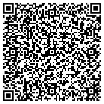 """QR-код с контактной информацией организации """"M"""" production"""