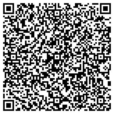 QR-код с контактной информацией организации Photo-Video-Art