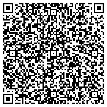 QR-код с контактной информацией организации ТЕПЛОВЫЕ СЕТИ КРАСНОАРМЕЙСКОГО РАЙОНА УП