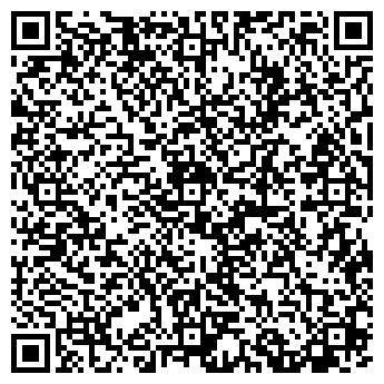 QR-код с контактной информацией организации И.П. Лапшин С.Л.