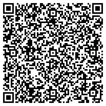 """QR-код с контактной информацией организации Частное предприятие ЧТУП """"Альниора"""""""