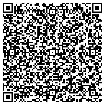 QR-код с контактной информацией организации Фотограф Николай Приз