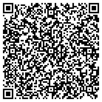 QR-код с контактной информацией организации ЧП Якимим В