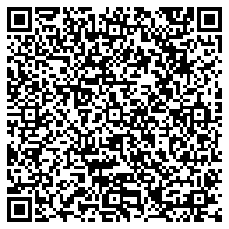 QR-код с контактной информацией организации ЛАКОМА