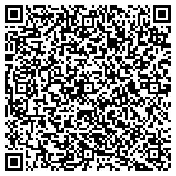 QR-код с контактной информацией организации ЧП «Синельников»