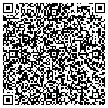 QR-код с контактной информацией организации ТЕПЛОВЫЕ СЕТИ КРАСНОАРМЕЙСКОГО РАЙОНА (УПТС)