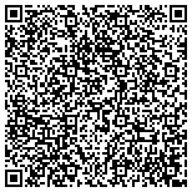QR-код с контактной информацией организации Sweet_Production, фото и видеосъемка