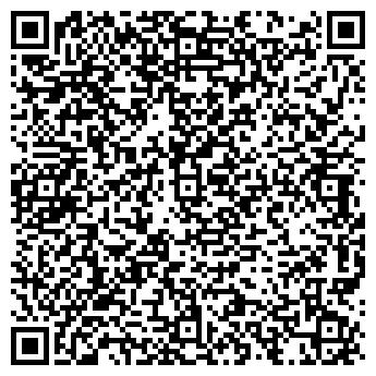 QR-код с контактной информацией организации lenaoperator