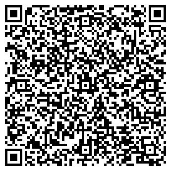 QR-код с контактной информацией организации Студия «VideoPoltava»