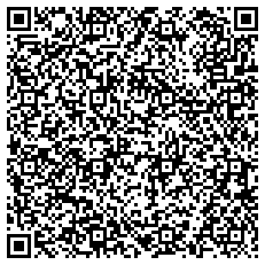QR-код с контактной информацией организации Фото— видеостудия «Гименей»