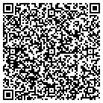 """QR-код с контактной информацией организации ООО """"Студия Nickolet"""""""
