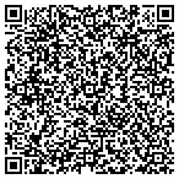 QR-код с контактной информацией организации Частное предприятие Фото- и видеопродакшн Magency