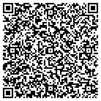 QR-код с контактной информацией организации Фотограф Чернигов